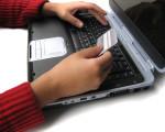 Milyen dokumentumok szükségesek az autóhitel igénylésekhez?